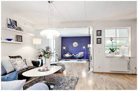 Wohnzimmer Planen Wohnzimmer Beleuchtung Planen Home Creation