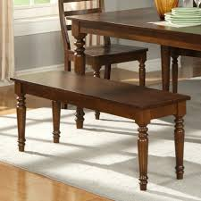 bench seating dining room dining benches bemodern dining items dining settee full size of
