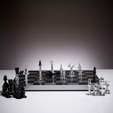 f1 chess set