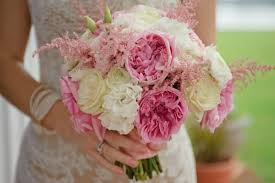 wedding flowers inc pink bridal bouquets elegance simplicity inc wedding