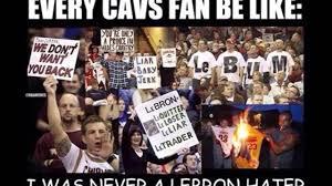Basketball Memes - hilarious nba basketball memes youtube