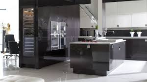 Contemporary Kitchen Contemporary Kitchen Glass Laminate Island R8 Rust Videos