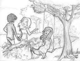 16 best park sketches images on pinterest park benches doodles