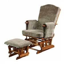 The Best Nursing Chair 49 Best Nursing Chairs Gliders Images On Pinterest Gliders