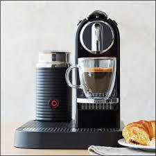 Coffee Maker Table Luxury Sur La Table Coffee Makers Ikea Doutor