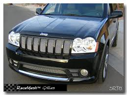 jeep srt8 grill index of images racemesh