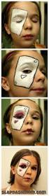945 best diy halloween u0026 cosplay images on pinterest halloween