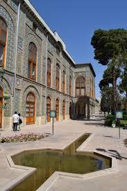 building styles golestan palace tehran jontynz