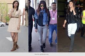 womens boots types 7 types of boots you should own