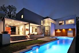 architectural design homes architecture designs for homes sencedergisi com