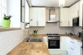kitchen refurbishment ideas kitchen refurbishment ideas kitchen cabinet restoration on small