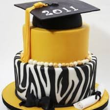30 best graduation cakes images on pinterest decorated cakes