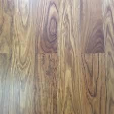 china laminate flooring price china laminate flooring price