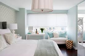 gray and green bedrooms contemporary bedroom