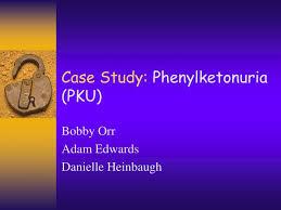 Case Studies Power Point   SlideShare