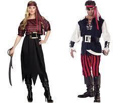 world book day 2017 costume ideas for teachers