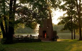 outdoor wedding venues illinois chic outdoor wedding venues in illinois pine manor the