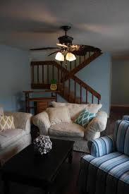 825 center st jupiter fl 33458 rentals jupiter fl apartments com