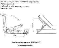 Drafting Table Dimensions Pin By Hui On Mgc Pinterest Rh Furniture Antique Drafting