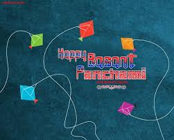 10 best basant panchami images on kites messages and