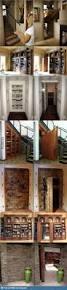 best 25 hidden passageways ideas on pinterest hidden doors