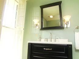 half bathroom design which 19 on half bath decorating ideas