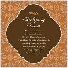 thanksgiving invitations oxsvitation