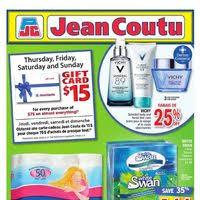 Bulk Barn Saint John Nb 2017 Black Friday Groceries Flyers Saint John Nb Redflagdeals Com