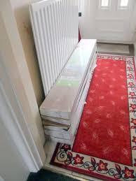 Beading Laminate Flooring Laminate Flooring Underlay Beading Brand New And Unopened