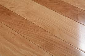 Laminate Flooring High Gloss Somerset Solid Smooth High Gloss Collection White Oak Natural