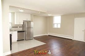 Bedroom Apartment Decor Toronto Two Bedroom Apartments For Rent Descargas Mundiales Com