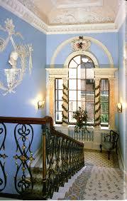georgian decor home design
