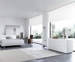 Schlafzimmer Kommode Kirsche Komoden Modern Carprola For