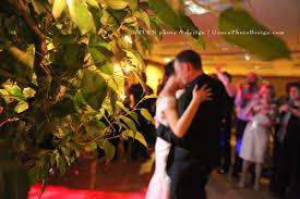 omni grove park inn wedding photography