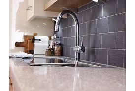 transform bq kitchen sinks fancy furniture kitchen design ideas
