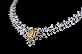 diamonds necklace photos images Royalty free diamond necklace pictures images and stock photos