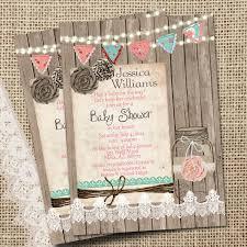 cheap baby shower invitations plumegiant com