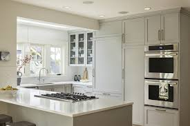 shaker kitchen ideas farrow and kitchen ideas kitchen transitional with