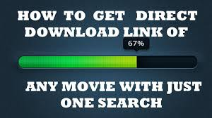 how to find direct link of any movie the ultimate guide