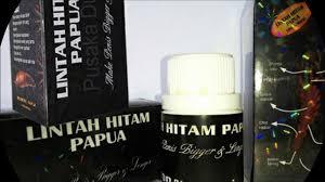 lintah oil di apotik www klinikobatindonesia com agen resmi