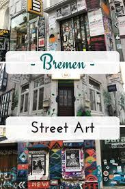 Wohnzimmer Bremen Viertel Fnungszeiten Die Besten 25 Cafe Bremen Ideen Auf Pinterest Bremen Shopping
