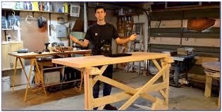 Stand Sit Desk Ikea by Standing Desk Ikea Kallax Standing Desk Ikea Beech Numerar