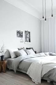 light grey upholstered bed frame light grey ottoman bed frame