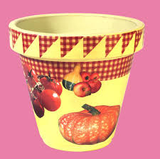 pots cuisine d oration créez un pot à ustensiles de cuisine trucs et deco