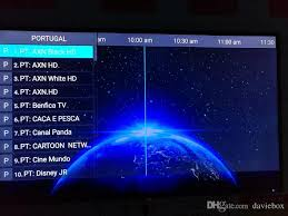 android iptv apk evdtv iptv android 6 0 apk with tr uk de arabic africa iptv