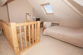 small lofts lucas lofts