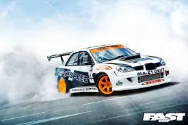 subaru drift wallpaper car wallpapers 8ec verdewall
