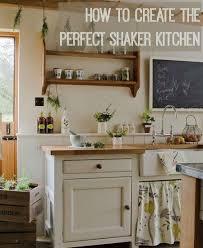 Shaker Style Kitchen Cabinets 11 Best Kitchen Galore Images On Pinterest Kitchen Dream