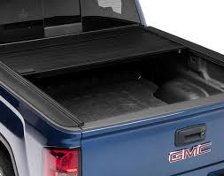 Chevy Colorado Bed Cover Chevrolet Stunning Chevy Colorado Bed Cover Enthuze Bi Fold Hard
