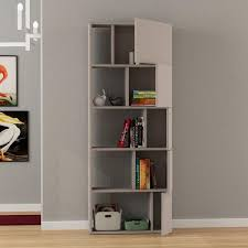 148 best bookcases u0026 shelving images on pinterest bookcases